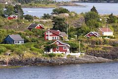 Nakkholmen 1.9, Norway (Knut-Arve Simonsen) Tags: oslo norway norge norden norwegen noruega coastline scandinavia norvegia oslofjorden norvge   nakkholmen        sydnorge
