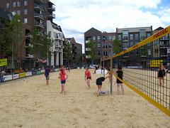 Beach 2010 jeugd 60