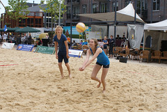 Beach 2011 jeugd 042