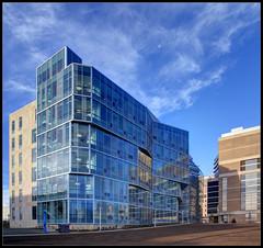McKinley Research Building (ioensis) Tags: november school building scott washington university research medicine mckinley architects inc goody christner clancy 2015 wusm jdl ioensis 23362007067tmf1b2015