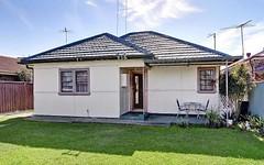88 Crown St, Riverstone NSW