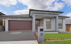 9 Vega St, Campbelltown NSW