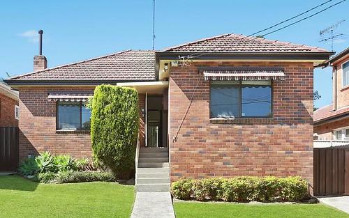 68 Grove Avenue, Penshurst NSW 2222