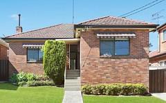 68 Grove Avenue, Penshurst NSW