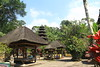 15 10 12   090 (Yurikamome1) Tags: bali indonésie batukaru