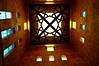 DSC_3776 (Nav clicks) Tags: windows light architecture mall shopping dubai bricks uae walls ibn battuta