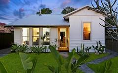42 Murray Street, Booker Bay NSW