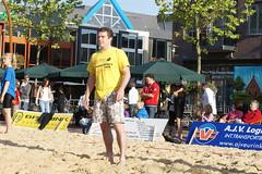 Beach 2011 vr 012