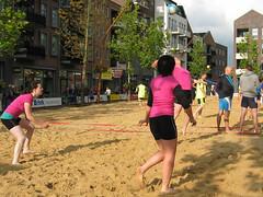 Beach 2011 do 003