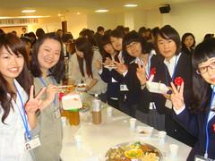 大阪_J國際學院