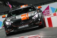 AD8A5553-2 (Laurent Lefebvre .) Tags: roc f1 motorsports formula1 plato wolff raceofchampions coulthard grosjean kristensen priaux vettel ricciardo welhrein
