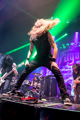 Dragonforce_detroit2015 (22)
