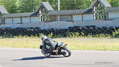 7IMG9178_0 (Holtsun napsut) Tags: summer bike canon honda finland ktm motorcycle yamaha motor r1 suzuki panning motorbikes 70200 kawasaki yamahayzfr1 motorsport kesä cbr motorrad hayabusa yamahar1 motopark racingcircuit virtasalmi eos7d motorg