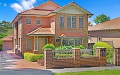 17 Rockleigh Street, Croydon NSW