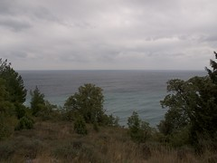 Iliqchuan in Crimea