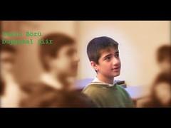 Fatiha Suresi (1-7 Ayet) | Mahir Al Mu'ayqail | Kur'an-ı Mecid Tefsirli Meal (Kubbe-i Aşk) Tags: video al islam ve meal 17 islami mahir | aşk fatiha bilgi ayet ilginç bilim kuranı izle suresi kubbei mecid bilgiler bilimsel adamları muayqail tefsirli