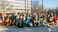 MFF2015-431 (AoLun08) Tags: costume furry convention anthropomorphic anthro mff fursuit mwff midwestfurfest fursuiter fursuiting mff2015 mwff2015 midwestfurfest2015