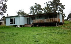 Address available on request, Frankland WA