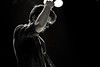 Gautxori. Busturialdeko Gazte Musika Jaialdia (BKA) (Igorza76) Tags: bw music white black blanco rock concert live concierto negro group band bn musica zb música zuri bermeo directo kafe gernika musika baltz kontzertua jaialdia taldea antzokia beltz endika bka bermio gazte elizaga zuzenean gerni gautxori bermeoko busturialdeko belatz busturialdekogaztemusikajaialdia