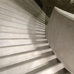 Stair like a piano (andreas_inkoeln) Tags: stair treppe treppenstufen