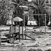 #حديقة #الحديقة #ملاهي #اطفال #الاطفال #الربيعية #ابيض_اسود  #Children #Childrens #amusement #park #hdr #colorful #blackandwhite #nature #landscape #القصيم #مساء_الخير #photography #photographs (photography AbdullahAlSaeed) Tags: park blackandwhite nature children landscape photography amusement colorful photographs childrens hdr اطفال حديقة ملاهي الاطفال الحديقة القصيم ابيضاسود الربيعية مساءالخير