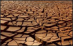 _DSC9274A (jsanchezq65) Tags: paisajes landscape nikon explorer riotinto huelva paisaje sequa tierra cambioclimatico abigfave nikond700