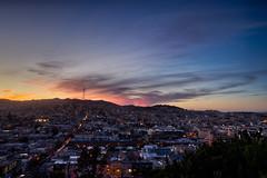 IMG_4267_HDR (Ben.Flasher) Tags: sunset hdr mckinleysquare