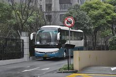 _DSC4659 (Steven+Alison Hoober) Tags: shanghai walking puxi
