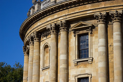 (Molly Sanborn) Tags: travel explore wales united kingdom uk europe photography urban oxford england university architecture city campus building
