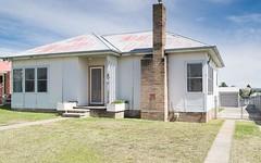 9 Oxley Street, Wallerawang NSW