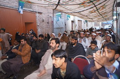 DSC06762 (Mustaqbil Pakistan) Tags: sheikhabad kpk