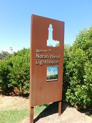 Norah Head_026 (mykalel) Tags: lighthouse norahhead
