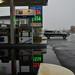 Carson City Gas Station