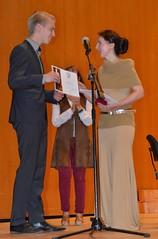 entrega diplomas 5