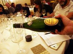 d'Arapr & AIS Castelli Romani (Sparkling Wines of Puglia) Tags: degustazione ais sommelier villagrazioli grottaferrata castelliromanimaster classspumantidaraprgran cuve