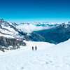 Allalin 5 (jfobranco) Tags: switzerland suisse valais wallis alps allalin saas fee 4000