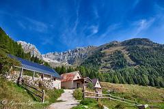 IMG_4380_HDR-1 (gianni.giacometti) Tags: rifugioalpino casere cregnedul rifugio alpino caserecregnedul sellanevea ud friuli italia italy giannigiacometti camminateinfriuli camminate camminateinfriulialtervistaorg casera montagna