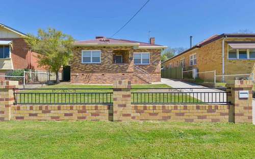 81A Denne Street, Tamworth NSW 2340