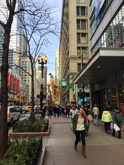 IMG_9247.jpg (soccerkyle1415) Tags: chicago christmas macys marshallfields statestreet illinois unitedstates