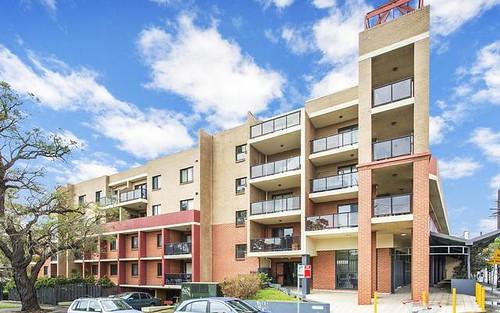 10/143 Parramatta Road, Strathfield NSW 2135