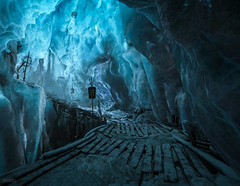 Rise of the Tomb Raider / Screenshots (Stefans02) Tags: rise tomb raider lara croft nature character mountains mountain ice glacier glaciers temple landscape portrait portraits hotsampling hotsampled downsampling beautiful 4k dof games game screenshot screenshots digital art square enix tombraider rottr crystal dynamics survival close up closeup virtual virtualphotography videogames screencapture pcgaming societyofvirtualphotographers gaming wallpaper wallpapers