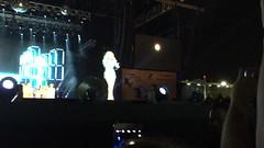 Img550061 (veryamateurish) Tags: singapore grandprix f1 padang kylieminogue concert