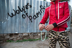 Pamirs-(6) (Pascal Mannaerts) Tags: gornobadakhshan pamir pamirs silkroad tajikistan travel portrait portraits headshot centralasia asia mountains culture landscape adventure travelling traveller backpacker