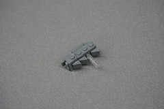 DSC06807 (starstreak007) Tags: megabloks halo phaeton gunship