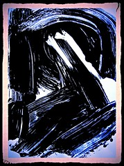 Sinners Psychic Existence. (Steve.D.Hammond.) Tags: sinners psychic existence