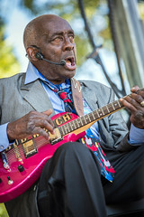 2016 Mighty MS-481 (bridgingtheblues) Tags: mighty mississippi music blues festival greenville bridging