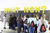 TEDxYouth@Valladolid 2016 (TEDxValladolid) Tags: tedx tedxyouth tedxyouthvalladolid tedxyouthweekend tedxyouthvalladolid2016 whatnow tedxvalladolid valladolid castillayleón cyl españa spain belénviloria belenviloria nachocarretero tedxyouth2016 lava laboratoriodelasartesdevalladolid fotógrafonachocarretero