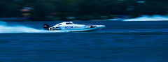GCCM_DSC3395 (Mel Gray) Tags: powerboat powerboatracing lakemacquarie