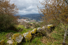 Douro valley (JOAO DE BARROS) Tags: douro river portugal joo barros landscape
