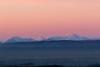 Trossachs and Arrochar Alps Sunset (dalejckelly) Tags: canon landscape scotland visitscotland goldenhour 70300l 7dmarkii outdoor trossachs glasgow scottish winter snow mountain mountains arrochar benlomond cobbler